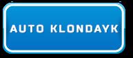 Интернет магазин автозапчастей Auto Klondayk